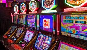 Slot machine: le cinque vincite più incredibili della storia